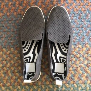 Dolce Vita Slip On Sneakers